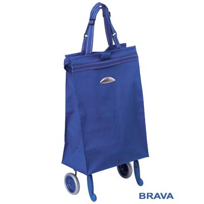 Дата: 15.07.2011 Теги: Добавил: Merf. сумка - тележка GIMI , хоз. тележка , оптом сумки-тележки...
